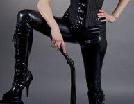 Lady-Geraldine003